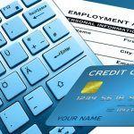 gefälschte Stellenausschreibungen - Teil3