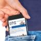 QR Code mit Link zu Jobs und Stellenanzeigen App für IOS und Android