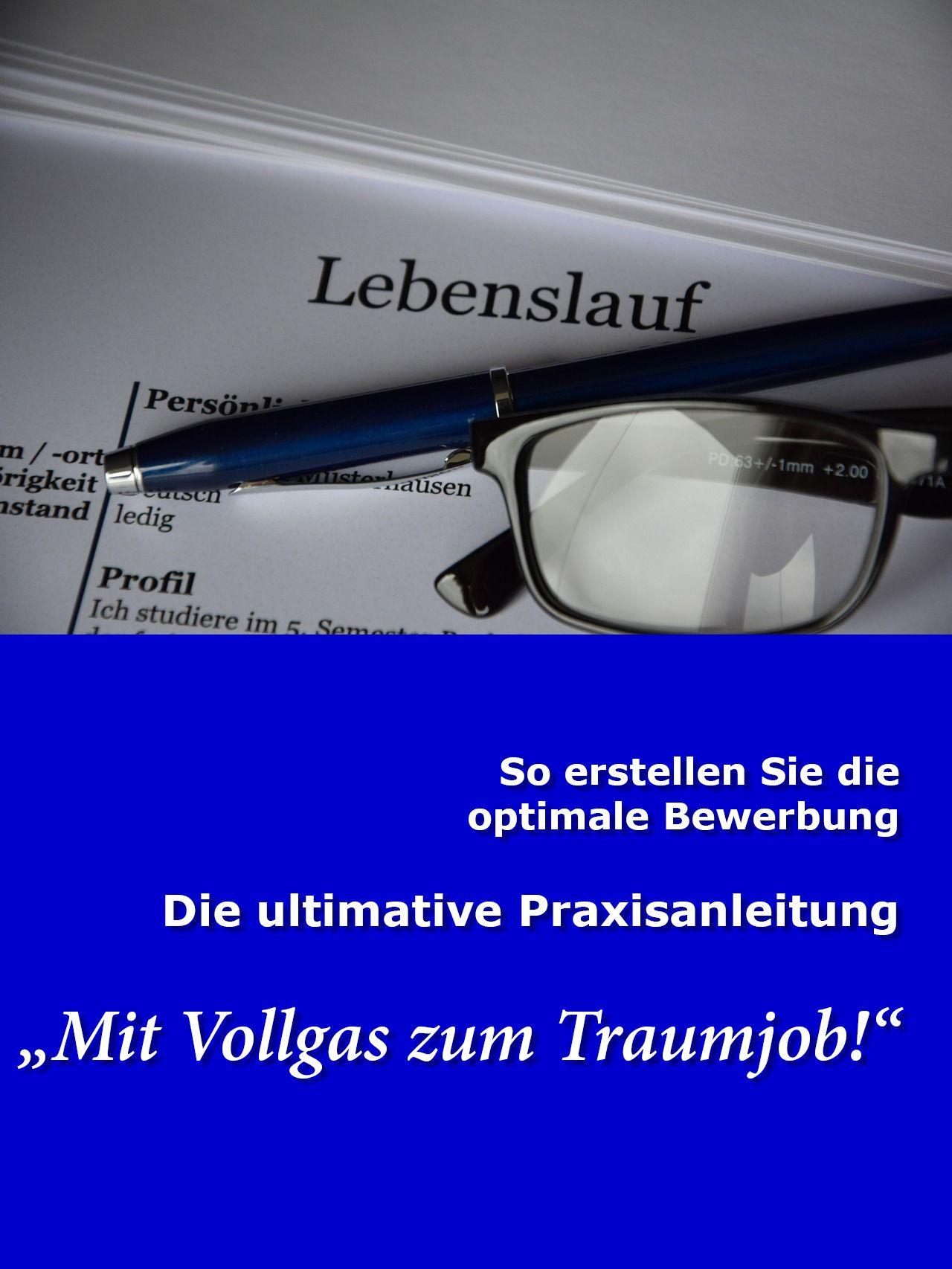 Schön Laden Sie Ihren Lebenslauf In Der Tat Hoch Bilder - Entry ...