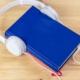 audiobook-kopfhoerer_buecher