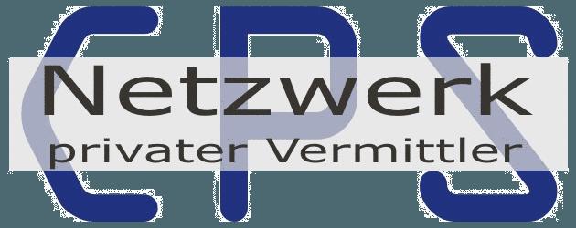CPS Netzwerk privater Vermittler