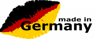 made-in-germany-thumb
